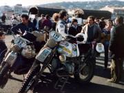 sport-moto-thome-histoire-02