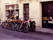 sport-moto-thome-histoire-03