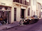 sport-moto-thome-histoire-04