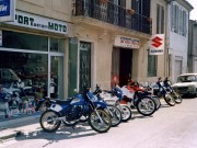 sport-moto-thome-histoire-05