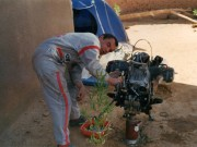 sport-moto-thome-histoire-07