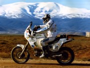 sport-moto-thome-histoire-08