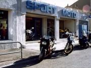 sport-moto-thome-histoire-09