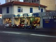 sport-moto-thome-histoire-10