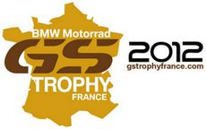 GS DAYS & GS TROPHY 2012, 3 jours d'aventures et de rencontres - medium