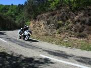 Balade moto «La Grive» en Cévennes du 13 mai 2012 - thumbnail #22