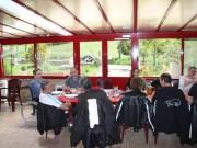 Balade moto «La Grive» en Cévennes du 13 mai 2012 - thumbnail #49