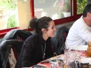 Balade moto «La Grive» en Cévennes du 13 mai 2012 - thumbnail #51