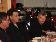 Balade moto «La Grive» en Cévennes du 13 mai 2012 - thumbnail #68