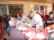 Balade moto «La Grive» en Cévennes du 13 mai 2012 - thumbnail #69