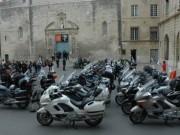 Rassemblement BMW K1200LT du 17 mai 2012 - thumbnail #2