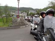 Première sortie du Forum K1600 le 20 mai 2012 - thumbnail #1