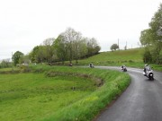 Première sortie du Forum K1600 le 20 mai 2012 - thumbnail #9