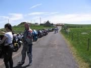Challenge moto du groupe BPCE du 02 juin 2012 - thumbnail #4