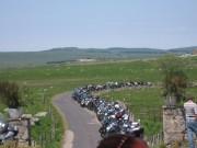 Challenge moto du groupe BPCE du 02 juin 2012 - thumbnail #5