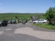 Challenge moto du groupe BPCE du 02 juin 2012 - thumbnail #6