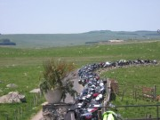 Challenge moto du groupe BPCE du 02 juin 2012 - thumbnail #1