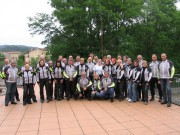 Challenge moto du groupe BPCE du 02 juin 2012 - thumbnail #2