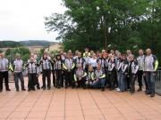 Challenge moto du groupe BPCE du 02 juin 2012 - thumbnail #3