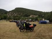 Balade moto à Lourmarin en Lubéron du 10 juin 2012 - thumbnail #10