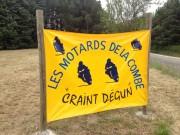 Balade moto à Lourmarin en Lubéron du 10 juin 2012 - thumbnail #11