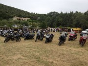 Balade moto à Lourmarin en Lubéron du 10 juin 2012 - thumbnail #12