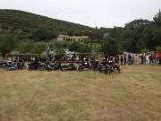 Balade moto à Lourmarin en Lubéron du 10 juin 2012 - thumbnail #13