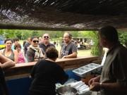 Balade moto à Lourmarin en Lubéron du 10 juin 2012 - thumbnail #17