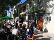 Balade moto à Lourmarin en Lubéron du 10 juin 2012 - thumbnail #31