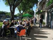 Balade moto à Lourmarin en Lubéron du 10 juin 2012 - thumbnail #32