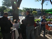 Balade moto à Lourmarin en Lubéron du 10 juin 2012 - thumbnail #34