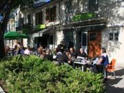 Balade moto à Lourmarin en Lubéron du 10 juin 2012 - thumbnail #35