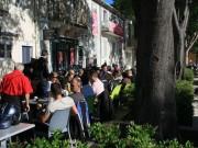 Balade moto à Lourmarin en Lubéron du 10 juin 2012 - thumbnail #36