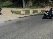Balade moto à Lourmarin en Lubéron du 10 juin 2012 - thumbnail #37