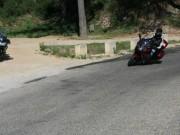 Balade moto à Lourmarin en Lubéron du 10 juin 2012 - thumbnail #39