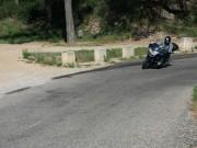 Balade moto à Lourmarin en Lubéron du 10 juin 2012 - thumbnail #40