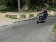 Balade moto à Lourmarin en Lubéron du 10 juin 2012 - thumbnail #43