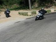 Balade moto à Lourmarin en Lubéron du 10 juin 2012 - thumbnail #45