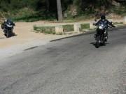 Balade moto à Lourmarin en Lubéron du 10 juin 2012 - thumbnail #48
