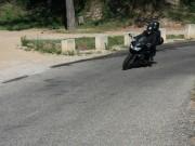 Balade moto à Lourmarin en Lubéron du 10 juin 2012 - thumbnail #50