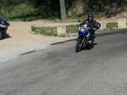 Balade moto à Lourmarin en Lubéron du 10 juin 2012 - thumbnail #51