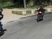 Balade moto à Lourmarin en Lubéron du 10 juin 2012 - thumbnail #52
