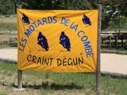 Balade moto à Lourmarin en Lubéron du 10 juin 2012 - thumbnail #63