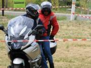 Balade moto à Lourmarin en Lubéron du 10 juin 2012 - thumbnail #66