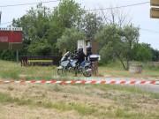 Balade moto à Lourmarin en Lubéron du 10 juin 2012 - thumbnail #68