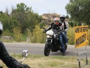 Balade moto à Lourmarin en Lubéron du 10 juin 2012 - thumbnail #71