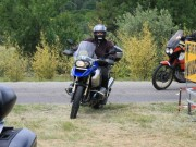 Balade moto à Lourmarin en Lubéron du 10 juin 2012 - thumbnail #75