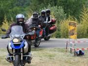 Balade moto à Lourmarin en Lubéron du 10 juin 2012 - thumbnail #76