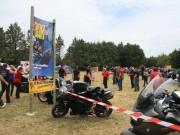 Balade moto à Lourmarin en Lubéron du 10 juin 2012 - thumbnail #77