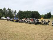 Balade moto à Lourmarin en Lubéron du 10 juin 2012 - thumbnail #80